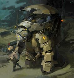 Check out this awesome piece by Egg lw on #DrawCrowd