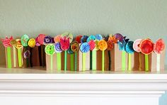 Page 6 - 20 Spring Crafts for Kids I Kids' Spring Crafts and Activities - ParentMap