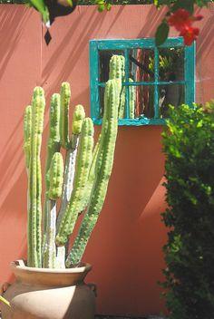 Southwestern style | Flickr - Photo Sharing!
