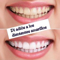Dental, Nu Skin, Instagram Feed, Eyelashes, Madagascar, Stains, Cream, Advertising, Eyes