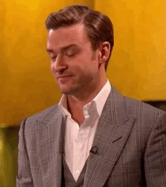 *Bonus drunk Justin Timberlake face* | Watch Justin Timberlake Take 5 Shots Of Tequila In Under 10Minutes