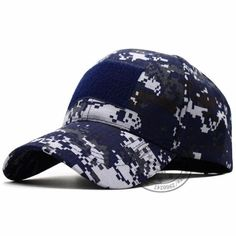 4565cc5d5453f LIBERWOOD Bionic Flag HAT Multicam BLACK Camouflage Maple Leaf Tactical  Operator Contractor Trucker Cap Hat with loop for Patch