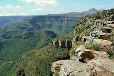 Free photo: South Africa, Panorama Route - Free Image on Pixabay - 1085067 Travel Around The World, Around The Worlds, Where The Sun Rises, Travel Channel, Touring, South Africa, Beautiful Places, Places To Visit, Outdoor