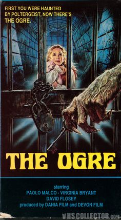 All Horror Movies, Classic Horror Movies, Horror Films, Scary Movies, Horror Movie Posters, Cinema Posters, Movie Poster Art, Film Posters, Sexy Horror
