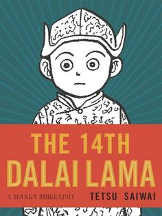Offers the story of the fourteenth Dalai Lama, the religious and political leader of Tibet, in graphic novel format. Dalai Lama Books, 14th Dalai Lama, Free Epub, Book People, Books To Read Online, Penguin Books, Arts And Entertainment, Nonfiction, My Books