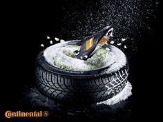 Continental WinterContact TS830 Honda Cars, Photo Effects, Creative Design, Tired, Wheels, Photoshop, Posters, Marketing, Park