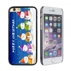Funny Christmas Snowman for Iphone 6 6s 4S 5S SE,Iphone 6 Plus,Iphone 7 Case,Christmas Gift,Iphone 7 Plus,Samsung Galaxy S6 S5 S4 S3 S7,Christmas Case Samsung Galaxy Note 6 5 4,S6 Active,S6 Edge,Galaxy S6 Edge Plus,Galaxy S7 Edge,S7 Plus,Galaxy S7 Active