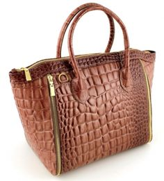Franco Vernica #handbag #leather #purse #holiday #gift #accessories