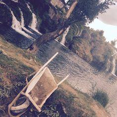via Instagram jsfotovideo: #überwasser