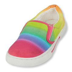 Slip Ons by The Children's Place