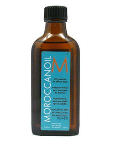 """greatest thing ever to use on the precious black """"velvet""""....makes my hair AMAZING!"""