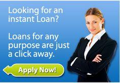 Cash loans in baton rouge image 5