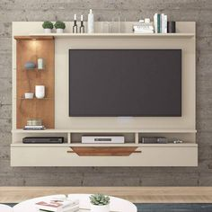 Tv wall design, tv unit design, false ceiling living room, false ceiling for Living Room Light Fixtures, False Ceiling Living Room, Living Room Lighting, Kitchen Lighting, Office Lighting, Bedroom Lighting, Hallway Lighting, Tv Unit Decor, Tv Wall Decor
