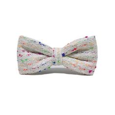 #nuevoendiseniamx  Some cool bowties en nuestra tienda online www.disenia.mx
