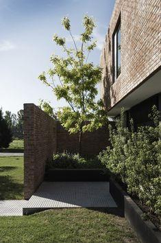 Galeria - Casa MYP / Estudio BaBO - 81