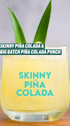Bar Drinks, Cocktail Drinks, Yummy Drinks, Cocktail Recipes, Yummy Food, Beverages, Malibu Coconut, Coconut Rum, Alcoholic Cocktails