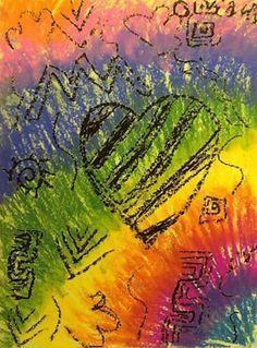 Olivia4326's art on Artsonia