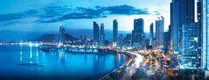 El turismo de cruceros podría desaparecer en Panamá - http://www.absolutcruceros.com/turismo-cruceros-podria-desaparecer-panama/