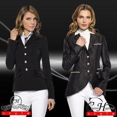 #couturehippique #hippique #couture #style #fashion #horseriding #horse #clothing #cloths #mancouture #womancouture #kidscouture #collection #newcollection #fabric #jacket #shirt #elegance #sportive #lifestyle #classic