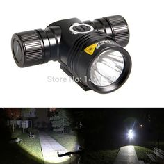 Find More Bicycle Light Information about CREE XML U2 LED Frontal Lantern Bicycle Bike Light Lamp Headlamps Flashlight 2000 Lumen T6 Upgrade 18650 Lighting For Camping,High Quality u2 light,China light tnt Suppliers, Cheap light toyota from Super Wal-Mart on Aliexpress.com