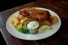 10 Best Fish & Chips in Los Angeles
