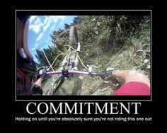 Bike Stuff, Mtb, Mountain Biking, Cycling, Words, Biking, Bicycling, Horse, Ride A Bike