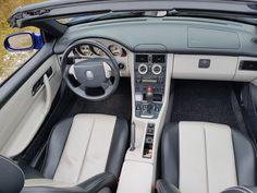 Slk 230 Auto Motor, Motor Car, Mercedes Benz Slk, Motor Sport, Cool Cars, Trucks, Vehicles, Interior, Autos