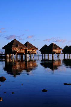 Is Tahiti on your travel wishlist?