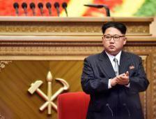 Corea del Norte y sus misiles cuales son los próximos pasos - El Financiero