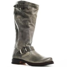Frye Veronica Slouch Tall Sz 9 Boots. Get the must-have boots of this season! These Frye Veronica Slouch Tall Sz 9 Boots are a top 10 member favorite on Tradesy. Save on yours before they're sold out!