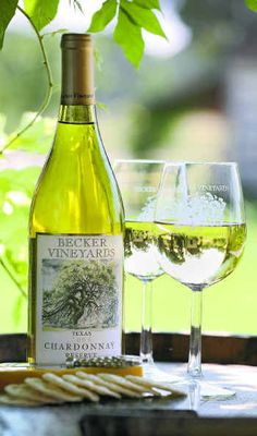9 must-see vineyards along Wine Road 290 in Texas Hill Country. Will be doing this VERY soon! :):)