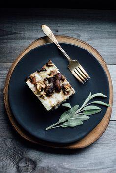 mushroom_lasagna-1.jpg