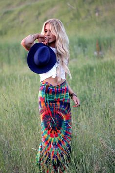 48 Fashionable and Comfy Mexican Dress Ideas to Try Mexican Outfit, Mexican Dresses, Gypsy Style, Hippie Style, My Style, Tie Dye, Summer Outfits, Cute Outfits, Boho Beautiful