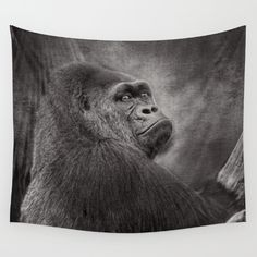 25% OFF + FREE WORLDWIDE SHIPPING ON EVERYTHING - ENDS TONIGHT AT MIDNIGHT PT! Available in three distinct sizes, our Wall Tapestries are made of 100% lightweight polyester with hand-sewn finished edges. Featuring vivid colors and crisp lines, these highly unique and versatile tapestries are durable enough for both indoor and outdoor use. Machine washable for outdoor enthusiasts, with cold water on gentle cycle using mild detergent - tumble dry with low heat.