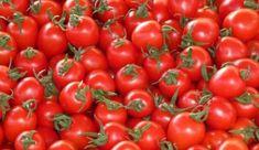فوائد الطماطم لجسم الانسان ومقاومة الأمراض Healthy Treats, Healthy Foods To Eat, Healthy Eating, Healthy Recipes, Turkey Tacos, How To Make Salad, Kraut, Healthy Weight Loss, Lettuce