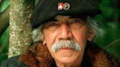 Artist Ralph Hotere dies - Latest National News - Keep up with Newstalk ZB Latest National News, New Zealand Art, Nz Art, Maori Art, Kiwiana, My Ride, Artist Art, Art Images, Winter Hats