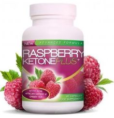 Raspberry Ketone Pure Plus - Dr. Ozs #1 Fat Cure! More info: http://asseenontvmarket.net/product/weight-loss/raspberry-ketone-pure-plus-seen-on-dr-oz-show/