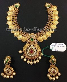 Latest Collection of best Indian Jewellery Designs. Jewelry Design Earrings, Mom Jewelry, Gold Jewellery Design, India Jewelry, Temple Jewellery, Necklace Designs, Indian Wedding Jewelry, Bridal Jewelry, Jewellery Sketches