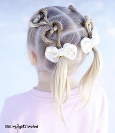 15-pigtails-for-little-girls.jpg 859×995 pixels