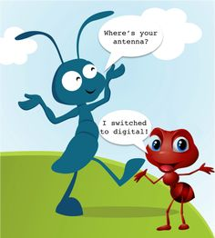 166 Best Fun Bug Puns Images On Pinterest In 2018