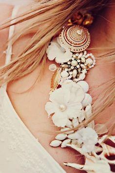 www.bcbg.com    #BCBG #BCBGMAXAZRIA  #beachbride #bridal #bride #wedding #inspiration