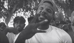 Video: The Game ft. Ty Dolla $ign, Jay 305, AD, Mitchy Slick, Joe Moses, RJ & Skeme – My Flag / Da Homies