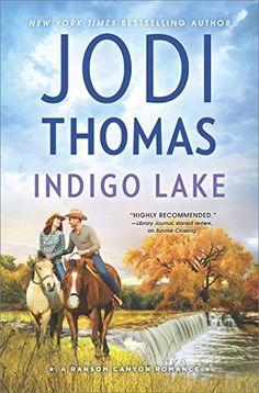 Indigo Lake: A Small-Town Texas Cowboy Romance Winter's C... https://www.amazon.com/dp/0373804040/ref=cm_sw_r_pi_dp_x_XSZnzbBRYSWCG