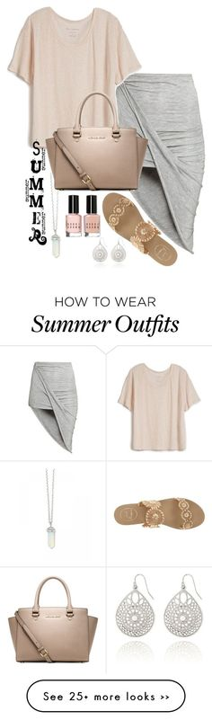 """Outfit 66"" by jessicafm on Polyvore"