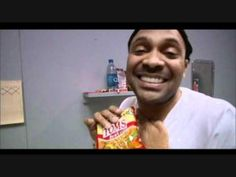 See our Celebrity MatchUps, Fans Favorites, Top and more! Parody Videos, Funny Videos, Mike Epps, Mtv Cribs, Funny Pictures, Fanny Pics, Funny Things, Funny Pics