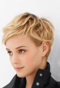 "Résultat de recherche d'images pour ""layered short cuts for thick hair"""