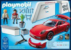 "<a href=""http://www.amazon.de/gp/product/B00O4E399M?ie=UTF8&camp=3206&creative=21426&creativeASIN=B00O4E399M&linkCode=shr&tag=addicted2motorsport-21&linkId=WR24HCE4ETHZFKHS&=toys&qid=1424040280&sr=1-1&keywords=playmobil+Porsche"" target=""_blank"">Playmobil Porsche 911 Carrera S jetzt auf amazon.de ansehen</a>"