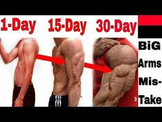 Brutal Triceps Workout (SORE IN 6 MINUTES!) - YouTube