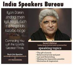 Speakers Bureau, Indian Poets, Motivational Speakers, Screenwriting, Motivation Inspiration, Storytelling, Mindfulness, Success, Words
