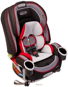 Graco All-in-One Convertible Car Seat, Cougar Baby Seat Cheap Infant Car Seats, Best Baby Car Seats, Toddler Car Seat, Baby Seats, Forward Facing Car Seat, Rear Facing Car Seat, Best Convertible Car Seat, Cute Baby Pictures, All In One
